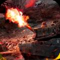 钢铁巨兽陆战之王游戏官方正式版 v1.0