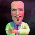 邻居是绑架者游戏无限生命内购版下载