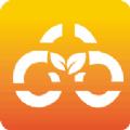 土瓜云APP购物平台下载 v1.2.6