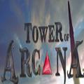 阿卡纳之塔中文版