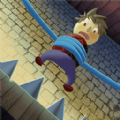 歡樂解救小人無限提示破解版 v1.0.2