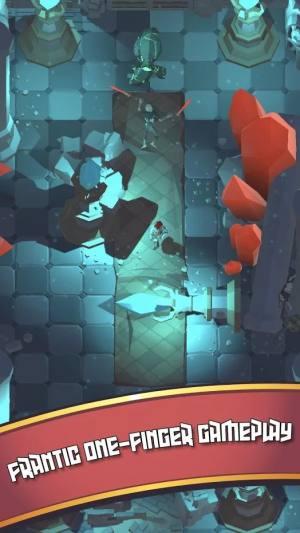 多瑙河冒险游戏安卓中文版图片3