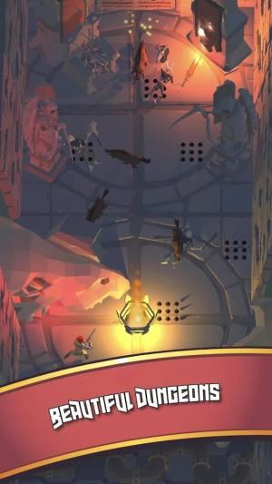 多瑙河冒险游戏安卓中文版图片1