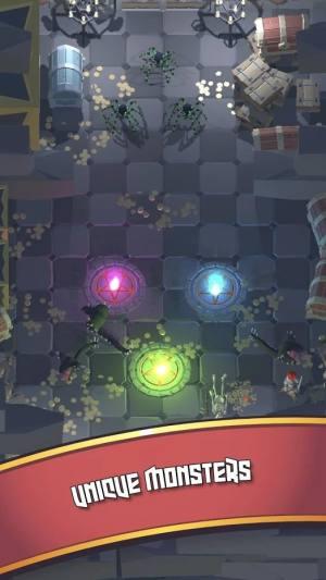 多瑙河冒险游戏安卓中文版图片2