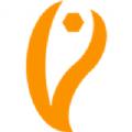 金牌师傅评选方案大全APP下载 v1.2.7