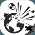 异星要塞调查游戏官方版下载 v1.0.1