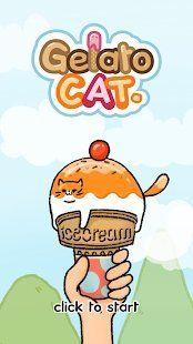 喵淇淋游戏安卓中文版图片2