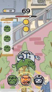 喵淇淋游戏安卓中文版图片3