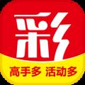 930必中四不像正版免费资料大全 v1.0