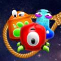 捆住怪物游戲安卓版下載 v1.0.124