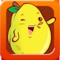 微信全民種水果app賺錢版 v1.0