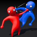黑幫在線3D游戲中文版安卓下載 v1.0
