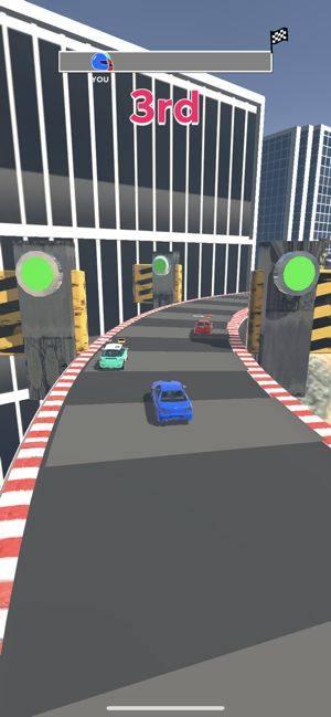 Smash Cars破解版图7