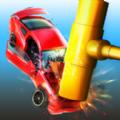 Smash Cars游戏无限金币下载 v1.0