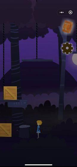 埃利斯的冒险之燃烧的小镇无限金币内购破解版图片4