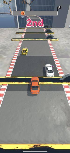 Smash Cars破解版图6