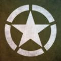 太平洋战火游戏中文手机版 v1.0