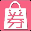 快手团卷购物平台APP下载 v1.0.0