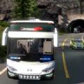 巴士驾驶2020游戏