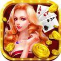 小米德州扑克APP官方手机版下载 v1.0