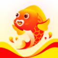 爱鲤鱼APP官方版下载 v1.0