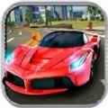 速度与激情crossroads游戏中文手机版 v1.0