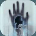 无尽噩梦游戏攻略破解版下载 v1.0.0.1211