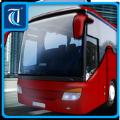 巴士模拟器高清驾驶手机版