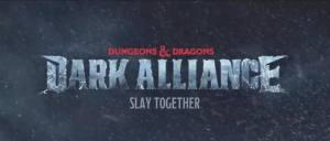 龙与地下城黑暗联盟官网版图3