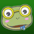 吃货青蛙环游世界手机版