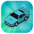 模拟汽车大亨无限金币钻石破解版 v1.2