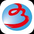 人文水西APP安卓客户端下载 v1.0.0