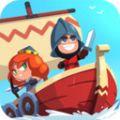 合并故事游戏官方中文版 v1.0.1