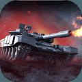 玩娱互动巅峰坦克游戏官方正版 v1.0
