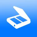 扫描全能王APP免费版手机下载 v1.0