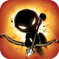 弓箭手王者游戏无限金钱无限钻石下载 v1.0