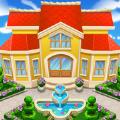 房子设计游戏中文无限金币下载 v1.01