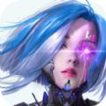失落世界魔幻3D手游官方正版