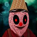 冰淇淋吓人邻居游戏中文安卓版下载 v1.0