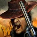 狂野西部极乐园游戏最新安卓版下载 v1.0