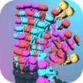 迷你人类梯游戏官方正式版 v3.2