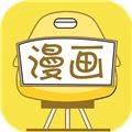 咔叽漫画APP官网版下载 v1.0