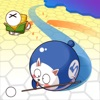 萌犬圈圈圈游戏安卓版 v1.0