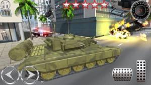 俄罗斯警察模拟器破解版图1