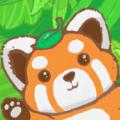 暖暖动物园游戏安卓最新版 v1.0