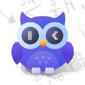 AI智能作业APP正版手机平台 v1.0