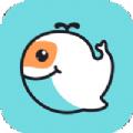 尼诺APP教育平台下载 v1.0.8