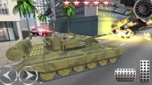 俄罗斯特警模拟器中文版图2