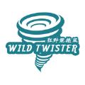 狂野龙卷风AR游戏中文安卓版下载 v1.0