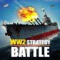 巅峰海战之超级战舰手游